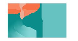 Vine Design Logo